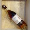 alcool-laubade-1996