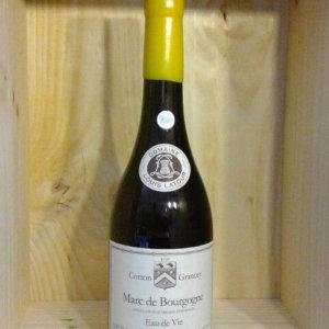 alcool-marc-bourgogne