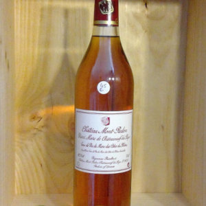 alcool-marc-cdp-mont-redon