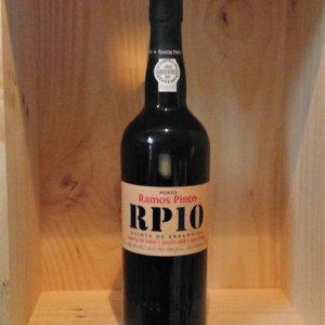 alcool-porto-ramos
