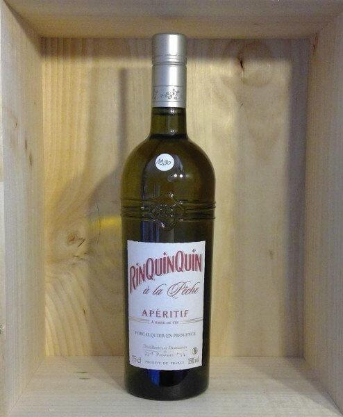 alcool-rinquiquin