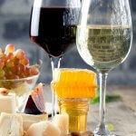 Achat vin en ligne  Drome vaucluse