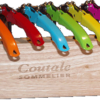 innovation_couleurs