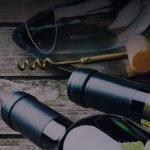vente en ligne vin bio Drome