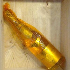 vin-champagne-cristal-roederer