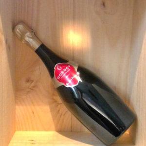 vin-champagne-gosset