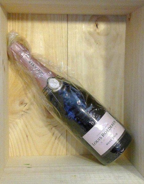 vin-champagne-rose-roederer