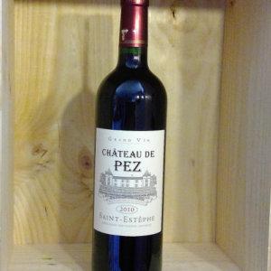 vin-chateau-de-pez