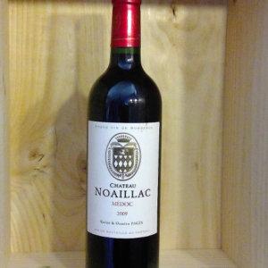 vin-chateau-noillac