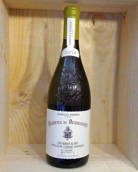 vin-chateauneuf-du-pape-beaucastel