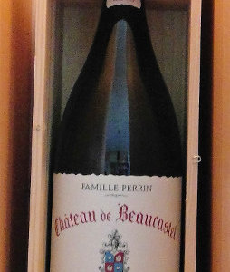 vin-chateauneuf-du-pape-beaucastel-rge-jeroboam