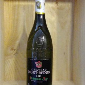 vin-chateauneuf-du-pape-mont-redon