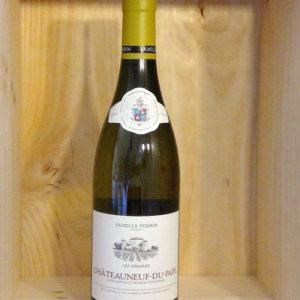 vin-chateauneuf-du-pape-sinard-blanc