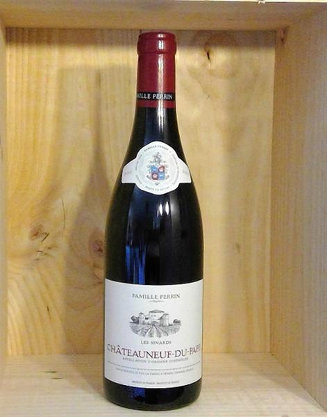 vin-chateauneuf-du-pape-sinards