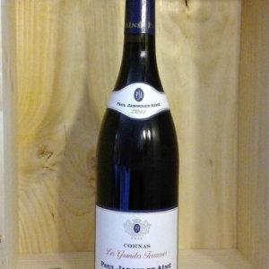 vin-cornas-jaboulet