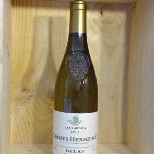 vin-cozes-hermitage-launes-blanc