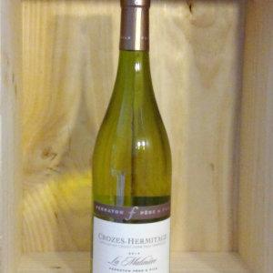 vin-crozes-hermitage-ferraton-blanc