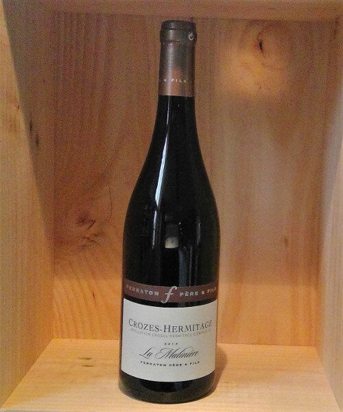vin-crozes-mariniere-rge