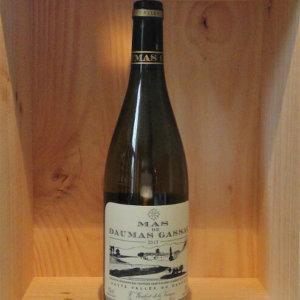 vin-gassac-blanc