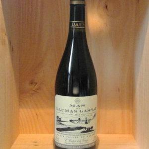 vin-gassac-rouge