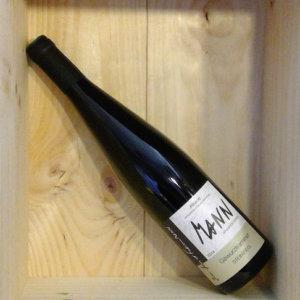 vin-gewurstraminer