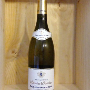 vin-hermitage-chevalier-sterimberg