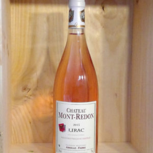 vin-lirac-rose
