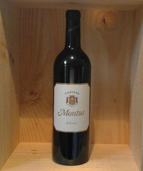 Vin-Montus