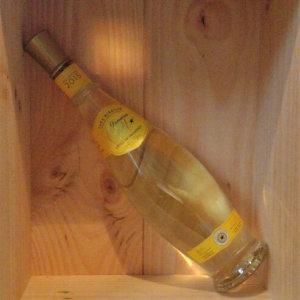 vin-ott-blanc