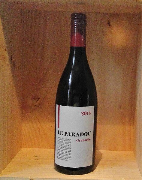 vin-paradou-grenache