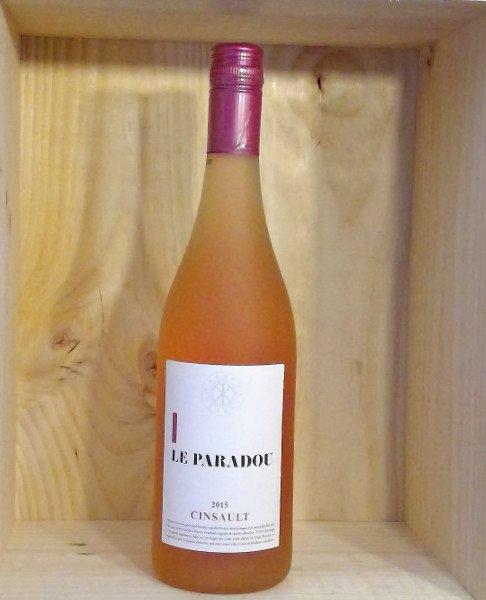vin-paradou-rose