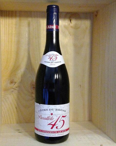 vin-parallele45-rge