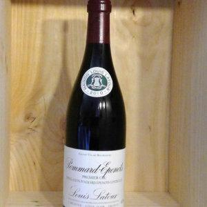 vin-pommard