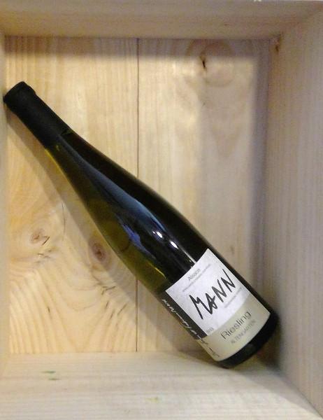 vin-riesling