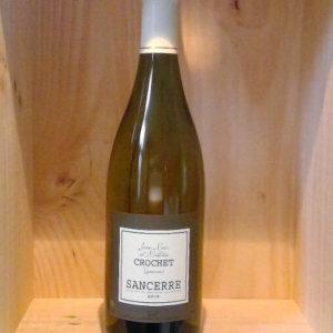 vin-sancerre-blanc