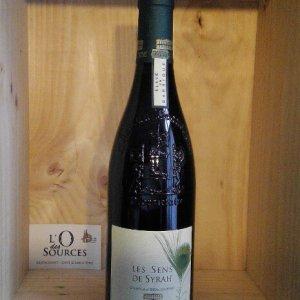 vin-sens-syrah-beauchene