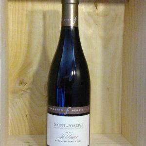 vin-stjoseph-ferraton