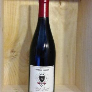 vin-stjoseph-perrin