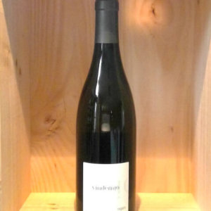 vin-videmio-regain-blanc