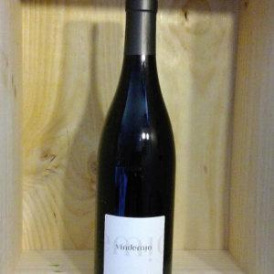 vin-vindemio-regain