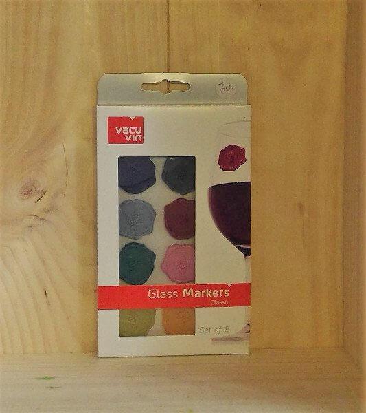 accessoires-glass-marker
