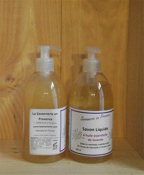 accessoires-savon-liquide