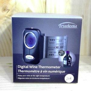 accessoires-thermometre-numerique