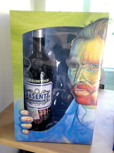 alcool-coffret-absinte