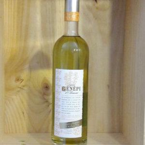 alcool-genepi