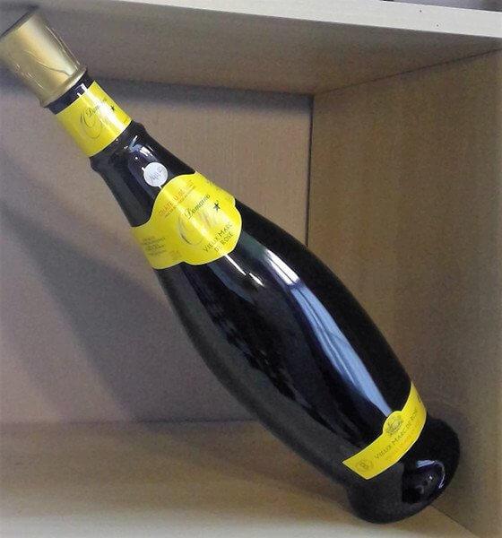 alcool-ott-vieuxmarc-magnum