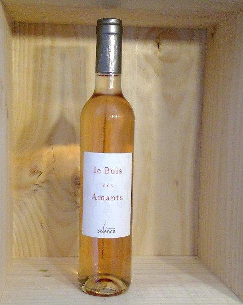 vin-bois-des-amants-50cl