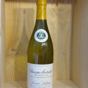 vin-chassagne-montrachet-blanc