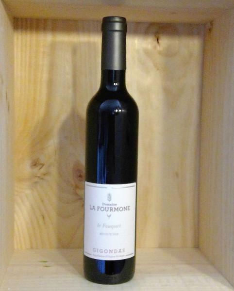 vin-gigondas-50cl