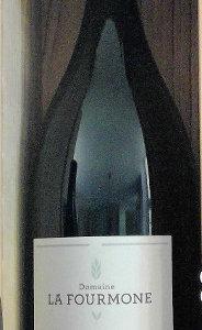vin-gigondas-grande